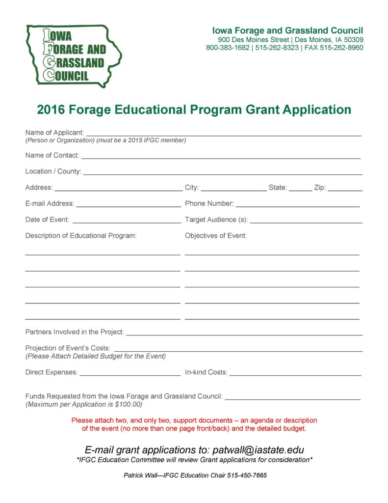 2016 Grant Application_Page_2